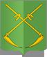Сенненский районный исполнительный комитет