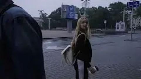 """""""Нить"""" - белорусский антинаркотический ролик"""